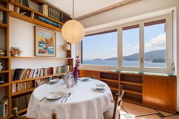 ferienwohnung ligurien 5 personen genua ferienhaus ligurien. Black Bedroom Furniture Sets. Home Design Ideas
